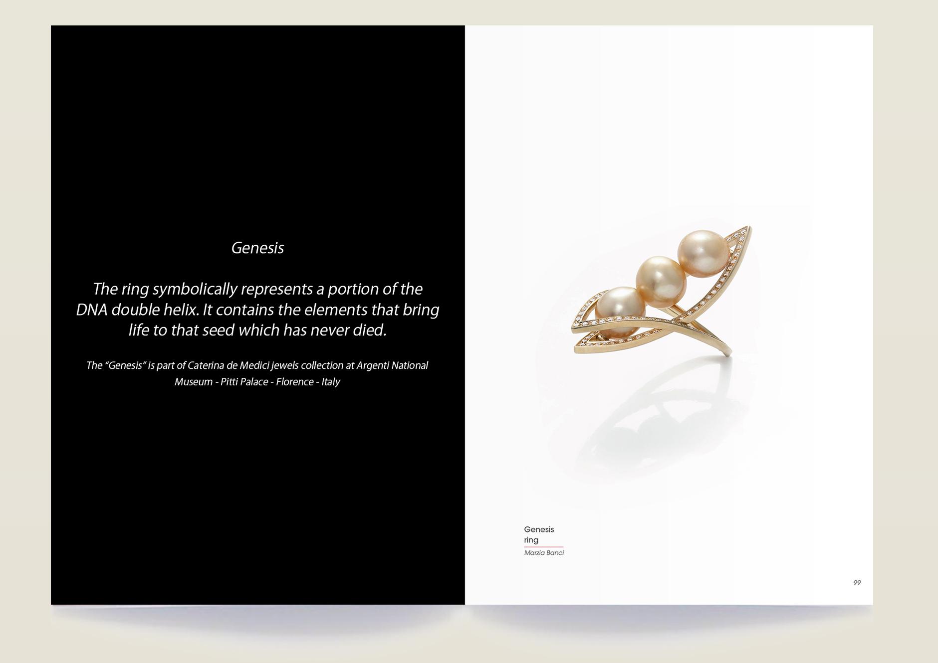 08-Banci-Banci-Jewels-Antologia_1880x13292