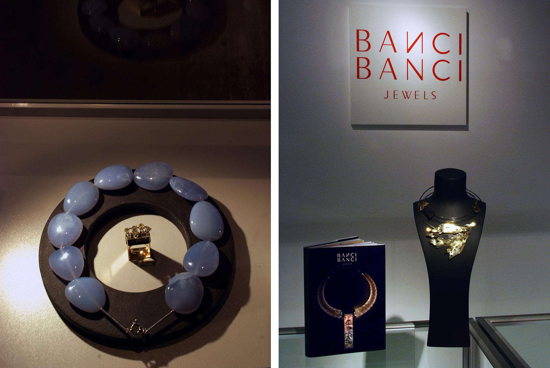 Banci-Banci-2014_08_08-Art-Nocturne-39-8-9-1880x12601