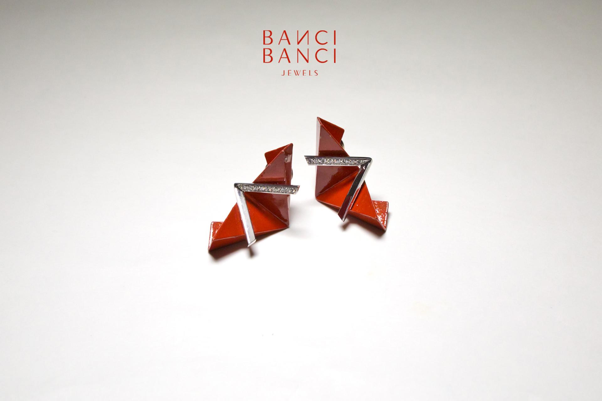 Banci-Banci-CAPH-Rossa1